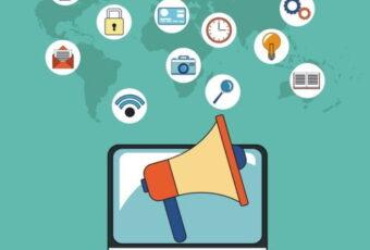 dixhital marketing