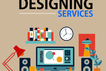web design one click