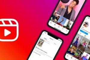 benefits of Instagram Reels