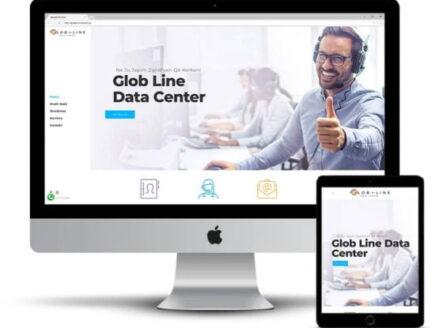 Call Center Globline